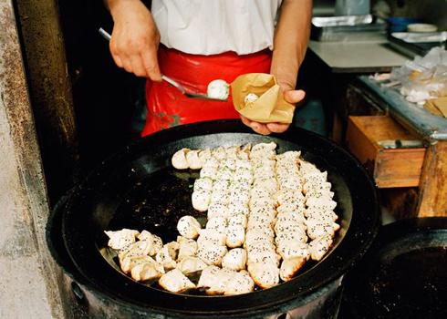 thuonghai-1371458715_500x0.jpg