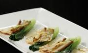 Cách nấu món ăn từ tổ yến, bào ngư của thí sinh MasterChef