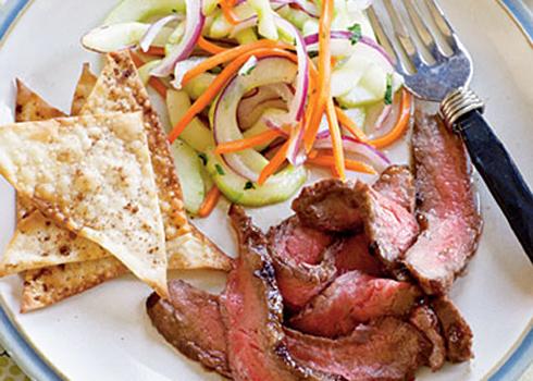 steak-1372047910_500x0.jpg