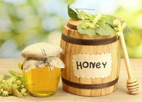 mat ong 1373882262 500x0 Giảm béo hiệu quả nhất cùng với mật ong