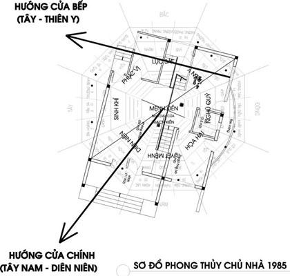 1985-phong-thuy-1-275764-1388740558.jpg