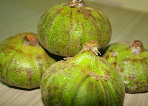 Cách làm món vả trộn miền trung ngon 2