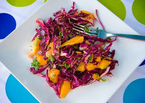 salad-1374545559_500x0.jpg