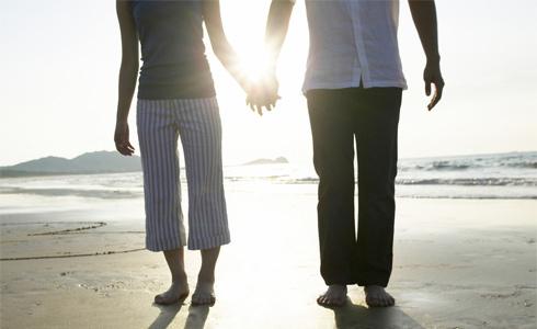 Chìa khóa giữ hôn nhân hạnh phúc - VnExpress Đời sống