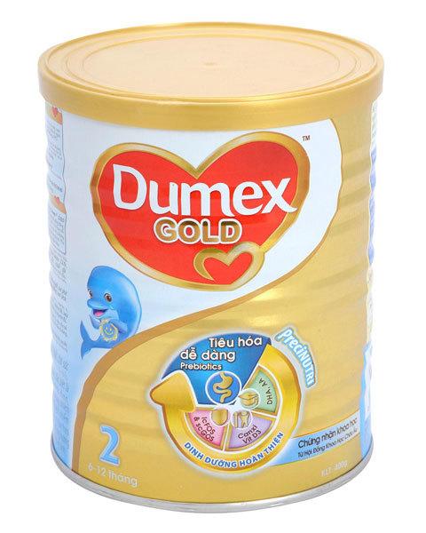 sua-dumex-2-thu-hoi-1375721328_500x0.jpg