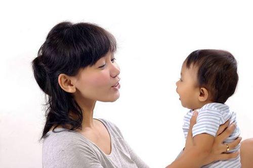 baby-talk-1376622462_500x0.jpg