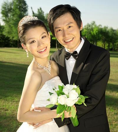 Đám cưới không phảo để oai