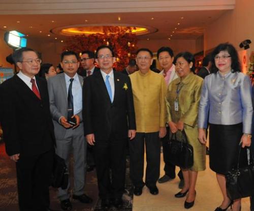 Thai_2.JPG