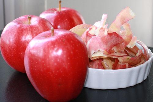 apple-skin-chips-1377750194.jpg