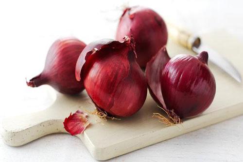 red-onion-16x9-1377750456.jpg