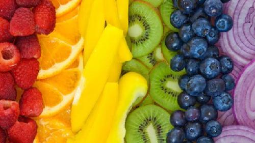 rainbow-foods-640-1378358131.jpg