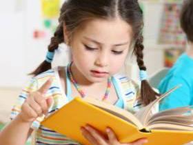 Những cách đơn giản giúp bé ham học