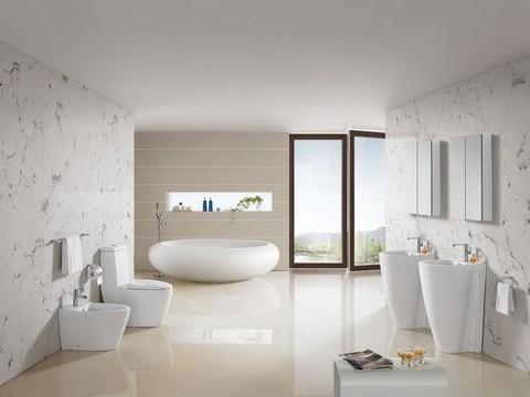 white-bathroom-paint-colors-ideas-171105