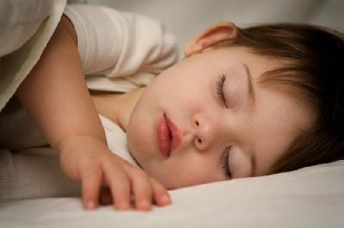 Sleeping-baby-1724-1380778225.jpg