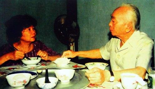 doithuong-9056-1380961971.jpg