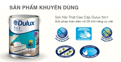 boxsanpham1-442091-1388739862.jpg