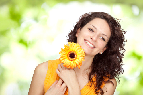 Happy-Woman-with-a-flower-2_1381300794.j