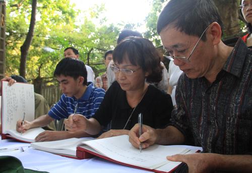 viet-so-tang-tuong-Giap-1-1-8411-1381288
