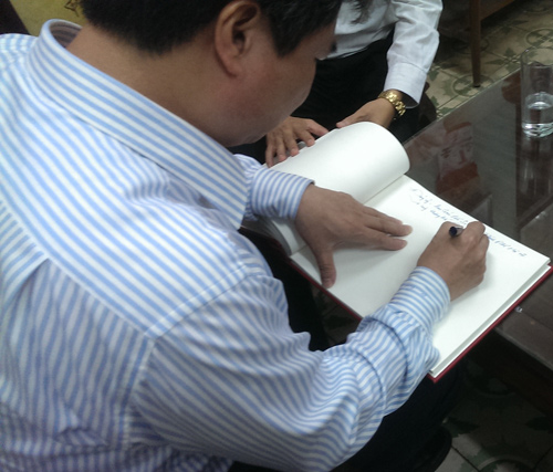 viet-so-tang-tuong-Giap-3-1-9976-1381288