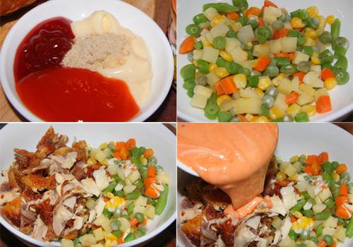 salad-3-8253-1381457740.jpg