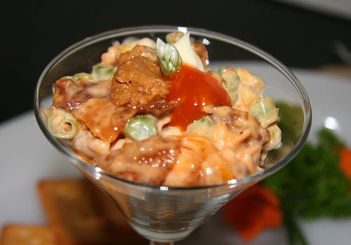 salad-4-5811-1381457740.jpg