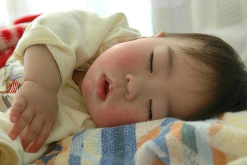 babysleeping-1414-1381802407.jpg