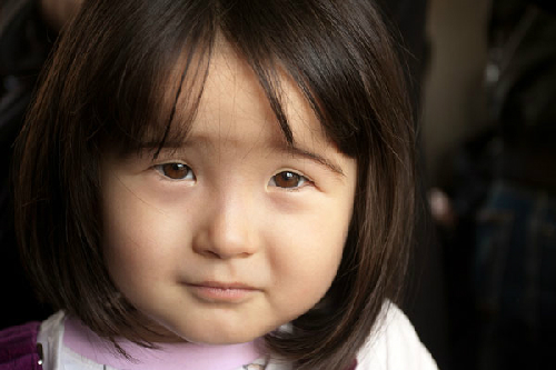sad-child-9925-1382595423.jpg