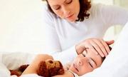 Cách phòng ngừa trẻ bị lây ho