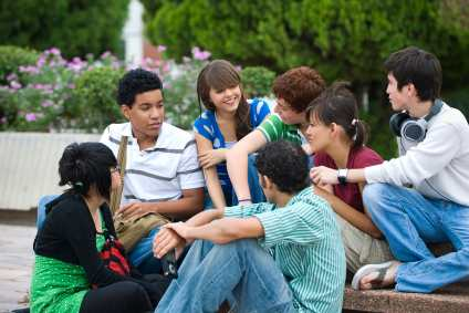Hiểu đúng tâm lý con tuổi teen