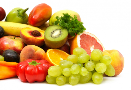 Vitamin-C-2_1383218122_1383218141.jpg