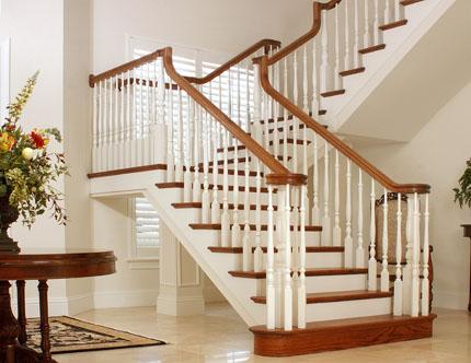 img-stairs-jpeg-3956-1383315551.jpg