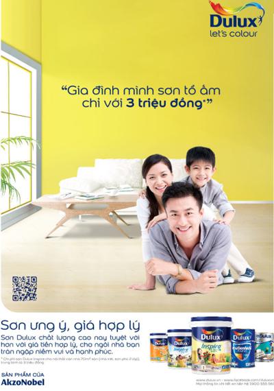 son12-977170-1388739827.jpg