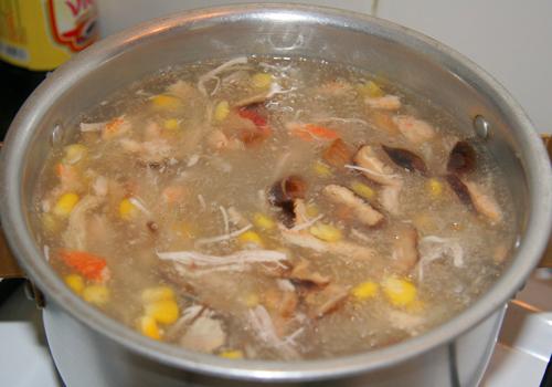 soup-4-8601-1383713013.jpg