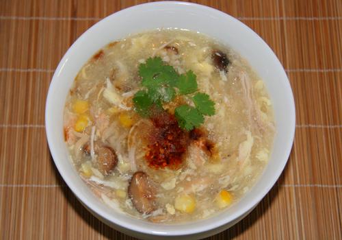 soup-5-6292-1383713013.jpg