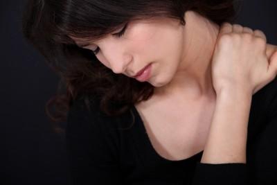 woman-in-pain-7346-1383960678.jpg