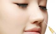 Trắc nghiệm về phẫu thuật mũi an toàn