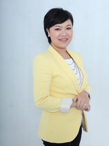 huong-giang-2480-1385210163.jpg