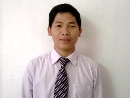 bao-hanh-tre-1364-1385785286.jpg