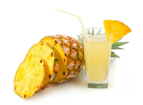 [Image: pineapple-juice-6472-1385947262.jpg]