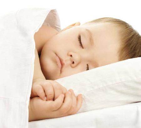 Sleeping-Child-small-2903-1386811803.jpg?maxwidth=480