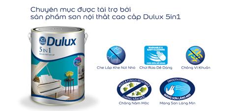 dulux-789053-1388739705.jpg
