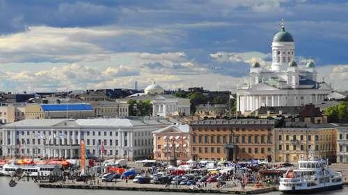 Thu_do_Helsinki-Finland.jpg