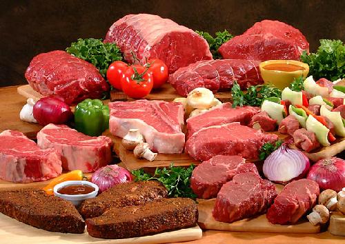 Red-meat-8791-1387513057.jpg