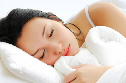 sleeping-woman2-1421-1387965364.jpg