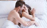 Tác hại khi sex không đến đỉnh