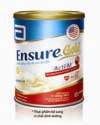 Ensure_-_17-07.jpg