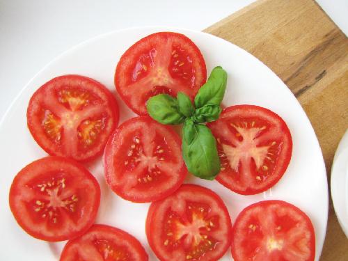 tomatosams-tomatoes-8355-1388486663.jpg