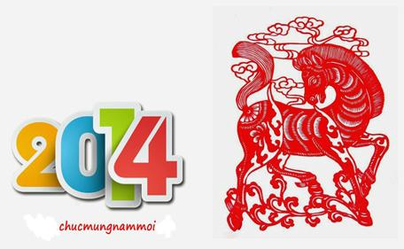 tuoi-hop-xong-nha-9191-1389889134.jpg