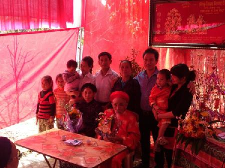 con-chau-mung-ong-thuong-tho-1389847489_