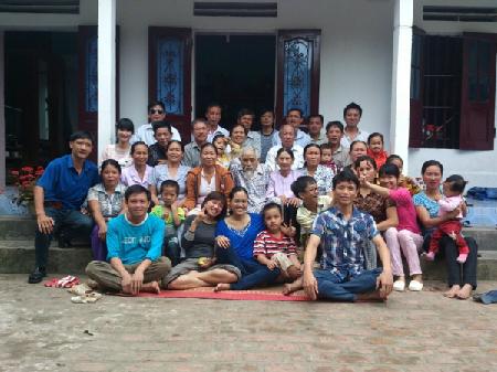 dai-gia-dinh-mung-ong-thuong-tho-1389847